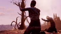 Fallout 76 - Wastelanders Update Trailer