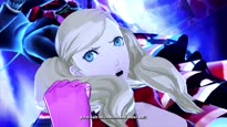 Persona 5: Royal - Accolades Trailer zum Release