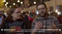 Destiny 2: Saison der Würdigen - Gameplay-Vorschau Trailer