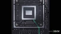 Xbox Series X - Inside Xbox: The Technology Behind Xbox Series X
