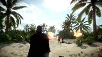 Star Wars Battlefront II - The Battle on Scarif – Community Update