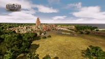 Railway Empire - Nintendo Switch Edition Trailer