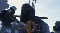 Call of Duty Modern Warfare 2 Remastered - Kampagnen-Trailer