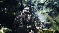 Crysis Remastered - Official Teaser Trailer