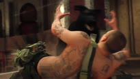 Call of Duty: Modern Warfare / Warzone - Season 3 Trailer