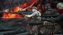 Predator: Hunting Grounds - Launch-Trailer