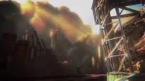 NieR Replicant ver.1.22474487139… - Official Trailer