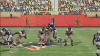 Madden NFL 21 - Xbox Series X Ankündigung