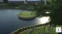 PGA Tour 2K21 - Teaser Trailer