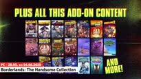 Gratis zocken - Diese Spiele gibt es kostenlos (29.05.2020)