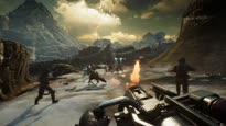 Second Extinction - Xbox Announcement Trailer