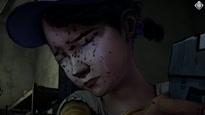 Top 11 - Spiele die zu Tränen rühren