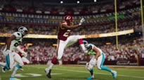 Madden NFL 21 - Official Reveal-Trailer zeigt erstes Gameplay