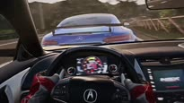 Project CARS 3 - Reveal Trailer