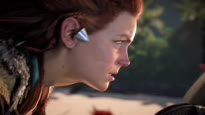 Horizon: Forbidden West - Announcement Trailer