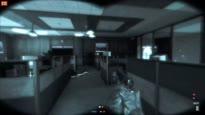 Insurgency: Sandstorm - Operation Nightfall Update Trailer