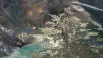 Divinity: Original Sin 2 - The Four Relics of Rivellon DLC Trailer