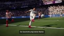 FIFA 21 / Madden NFL 21 - Steige in FIFA 21 und Madden 21 auf die nächste Stufe