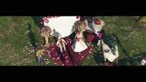 Der König des Echtzeit-Taktik Genres - Video-Review zu Desperados III