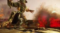New World - Combat Unleashed Trailer
