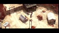 Desperados III - Launch Trailer