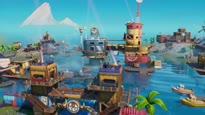 Fortnite - Trailer zeigt Season 3 Battle Pass Gameplay