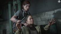 Ist The Last of Us Part II zu lang? - Felix spricht über seine Erfahrungen