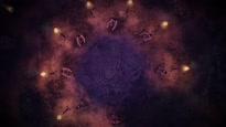 Wasteland 3 - Faction Fever Trailer