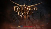 Baldur's Gate III - Community Update #3