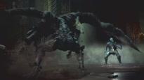 Demon's Souls - PS5 Announcement Trailer