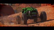 DiRT 5 - Features Trailer