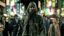 Yakuza: Like a Dragon - Heroes of Tomorrow Trailer