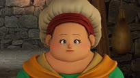 Dragon Quest XI S: Streiter des Schicksals – Definitive Edition - Xbox Announcement Trailer