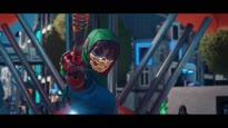 Hyper Scape - Trailer Weltpremiere