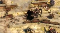 Iron Harvest 1920+ - Skirmish Gameplay-Trailer zum Start der Open Beta