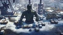 Wasteland 3 - Koop-Trailer