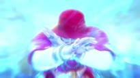 Yakuza: Like A Dragon - How Will You Rise Release Date Trailer