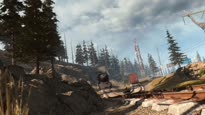 Call of Duty: Modern Warfare / Warzone - Season 5 Battle Pass Trailer