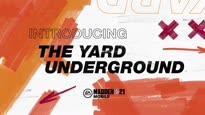 Madden NFL 21 - Mobile Reveal Trailer