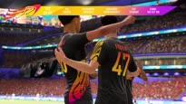 FIFA 21 - FUT 21 Trailer