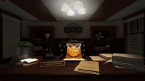 Bugsnax - Gameplay Trailer