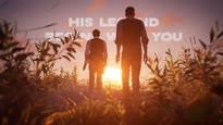 Sherlock Holmes Chapter One - World of Crime - Trailer