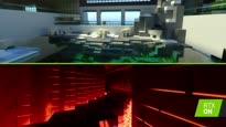 Minecraft - RTX Beta | New Worlds Reveal Trailer