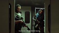Call of Duty: Modern Warfare / Warzone - Season 6 Trailer