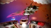 No Man's Sky - Origins Update 3.0 - Launch-Trailer