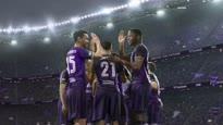 Football Manager 2021 - Announcement Trailer