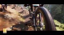 Riders Republic - Cinematic Premiere Trailer