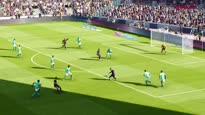 eFootball PES 2021 Season Update - Launch Trailer