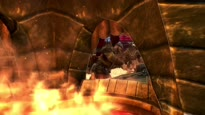Kingdoms of Amalur: Re-Reckoning - Choose Your Destiny: Might Trailer