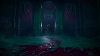 Conan Exiles - Isle of Siptah - Announcement Trailer + Free Weekend